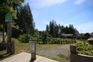 """Photo 2: 1310 FIFESHIRE Street in Coquitlam: Burke Mountain House for sale in """"BURKE MOUNTAIN HEIGHTS BY FOXRID"""" : MLS®# R2080560"""