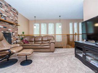 Photo 16: 323 Wathaman Place in Saskatoon: Lawson Heights Single Family Dwelling for sale (Saskatoon Area 03)  : MLS®# 577345