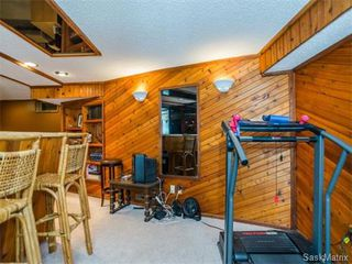 Photo 27: 323 Wathaman Place in Saskatoon: Lawson Heights Single Family Dwelling for sale (Saskatoon Area 03)  : MLS®# 577345