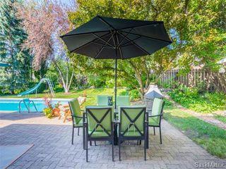 Photo 32: 323 Wathaman Place in Saskatoon: Lawson Heights Single Family Dwelling for sale (Saskatoon Area 03)  : MLS®# 577345