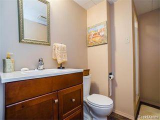 Photo 29: 323 Wathaman Place in Saskatoon: Lawson Heights Single Family Dwelling for sale (Saskatoon Area 03)  : MLS®# 577345