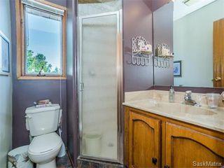 Photo 19: 323 Wathaman Place in Saskatoon: Lawson Heights Single Family Dwelling for sale (Saskatoon Area 03)  : MLS®# 577345