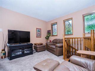 Photo 14: 323 Wathaman Place in Saskatoon: Lawson Heights Single Family Dwelling for sale (Saskatoon Area 03)  : MLS®# 577345