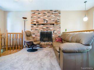 Photo 15: 323 Wathaman Place in Saskatoon: Lawson Heights Single Family Dwelling for sale (Saskatoon Area 03)  : MLS®# 577345