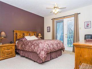 Photo 17: 323 Wathaman Place in Saskatoon: Lawson Heights Single Family Dwelling for sale (Saskatoon Area 03)  : MLS®# 577345
