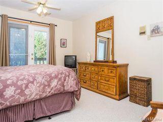 Photo 18: 323 Wathaman Place in Saskatoon: Lawson Heights Single Family Dwelling for sale (Saskatoon Area 03)  : MLS®# 577345