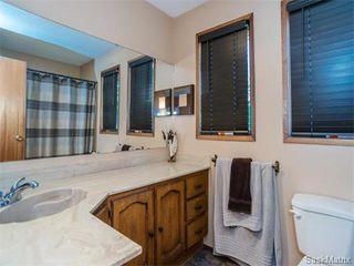 Photo 24: 323 Wathaman Place in Saskatoon: Lawson Heights Single Family Dwelling for sale (Saskatoon Area 03)  : MLS®# 577345