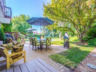 Photo 31: 323 Wathaman Place in Saskatoon: Lawson Heights Single Family Dwelling for sale (Saskatoon Area 03)  : MLS®# 577345