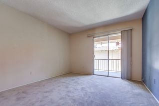 Photo 11: MISSION VALLEY Condo for sale : 2 bedrooms : 10737 San Diego Mission #318 in San Diego