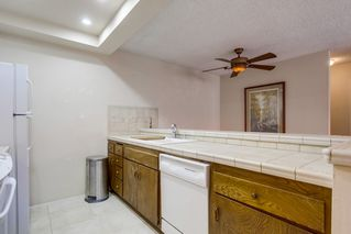 Photo 10: MISSION VALLEY Condo for sale : 2 bedrooms : 10737 San Diego Mission #318 in San Diego