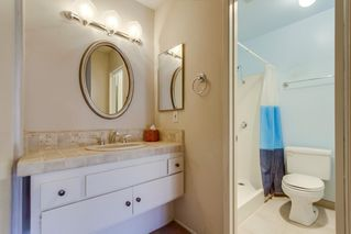 Photo 16: MISSION VALLEY Condo for sale : 2 bedrooms : 10737 San Diego Mission #318 in San Diego