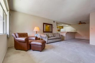 Photo 4: MISSION VALLEY Condo for sale : 2 bedrooms : 10737 San Diego Mission #318 in San Diego