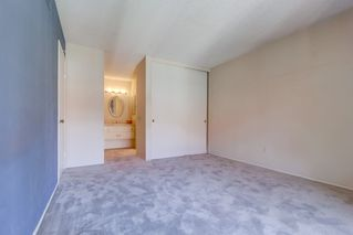 Photo 13: MISSION VALLEY Condo for sale : 2 bedrooms : 10737 San Diego Mission #318 in San Diego