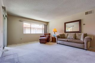 Photo 3: MISSION VALLEY Condo for sale : 2 bedrooms : 10737 San Diego Mission #318 in San Diego