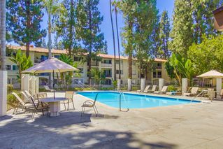 Photo 24: MISSION VALLEY Condo for sale : 2 bedrooms : 10737 San Diego Mission #318 in San Diego