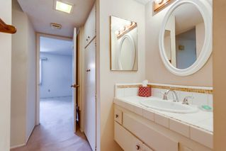 Photo 18: MISSION VALLEY Condo for sale : 2 bedrooms : 10737 San Diego Mission #318 in San Diego