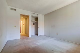 Photo 15: MISSION VALLEY Condo for sale : 2 bedrooms : 10737 San Diego Mission #318 in San Diego