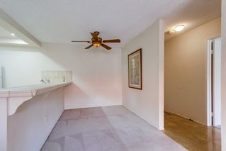 Photo 6: MISSION VALLEY Condo for sale : 2 bedrooms : 10737 San Diego Mission #318 in San Diego