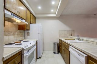 Photo 8: MISSION VALLEY Condo for sale : 2 bedrooms : 10737 San Diego Mission #318 in San Diego