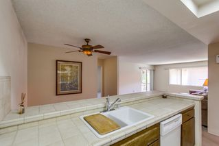 Photo 12: MISSION VALLEY Condo for sale : 2 bedrooms : 10737 San Diego Mission #318 in San Diego
