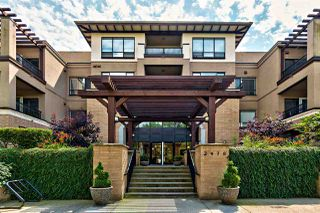 Photo 1: 308 2478 WELCHER Avenue in Port Coquitlam: Central Pt Coquitlam Condo for sale : MLS®# R2093706