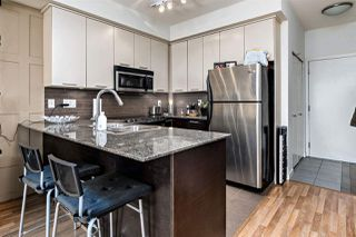 Photo 3: 308 2478 WELCHER Avenue in Port Coquitlam: Central Pt Coquitlam Condo for sale : MLS®# R2093706