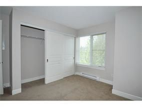 "Photo 6: 317 12283 224 Street in Maple Ridge: West Central Condo for sale in ""MAXX"" : MLS®# R2103319"