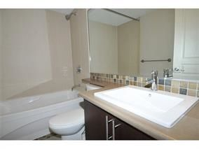 "Photo 7: 317 12283 224 Street in Maple Ridge: West Central Condo for sale in ""MAXX"" : MLS®# R2103319"