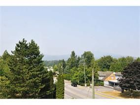 "Photo 9: 317 12283 224 Street in Maple Ridge: West Central Condo for sale in ""MAXX"" : MLS®# R2103319"