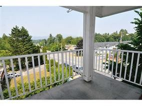 "Photo 8: 317 12283 224 Street in Maple Ridge: West Central Condo for sale in ""MAXX"" : MLS®# R2103319"