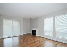 "Photo 2: 317 12283 224 Street in Maple Ridge: West Central Condo for sale in ""MAXX"" : MLS®# R2103319"