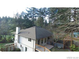 Photo 16: 5190 B Sooke Road in SOOKE: Sk 17 Mile Single Family Detached for sale (Sooke)  : MLS®# 370369