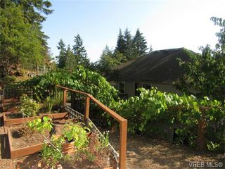 Photo 18: 5190 B Sooke Road in SOOKE: Sk 17 Mile Single Family Detached for sale (Sooke)  : MLS®# 370369