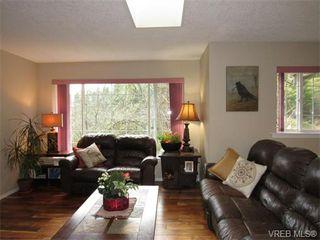 Photo 6: 5190 B Sooke Rd in SOOKE: Sk 17 Mile Single Family Detached for sale (Sooke)  : MLS®# 742956