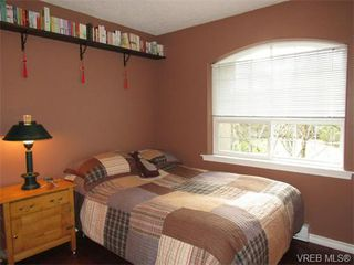 Photo 12: 5190 B Sooke Road in SOOKE: Sk 17 Mile Single Family Detached for sale (Sooke)  : MLS®# 370369