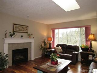 Photo 7: 5190 B Sooke Road in SOOKE: Sk 17 Mile Single Family Detached for sale (Sooke)  : MLS®# 370369