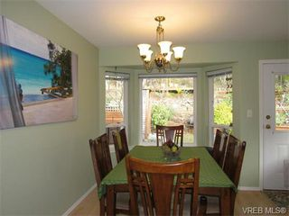 Photo 10: 5190 B Sooke Road in SOOKE: Sk 17 Mile Single Family Detached for sale (Sooke)  : MLS®# 370369