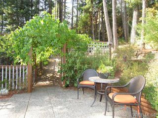 Photo 3: 5190 B Sooke Road in SOOKE: Sk 17 Mile Single Family Detached for sale (Sooke)  : MLS®# 370369