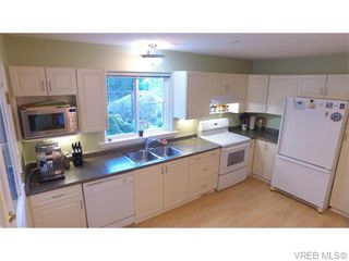 Photo 5: 5190 B Sooke Road in SOOKE: Sk 17 Mile Single Family Detached for sale (Sooke)  : MLS®# 370369