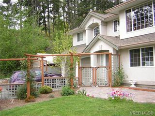 Photo 2: 5190 B Sooke Road in SOOKE: Sk 17 Mile Single Family Detached for sale (Sooke)  : MLS®# 370369