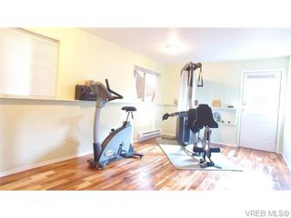 Photo 15: 5190 B Sooke Road in SOOKE: Sk 17 Mile Single Family Detached for sale (Sooke)  : MLS®# 370369