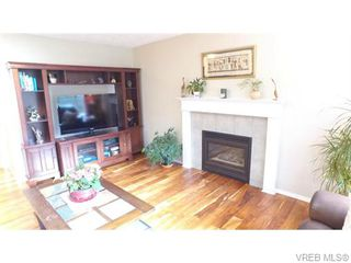Photo 9: 5190 B Sooke Road in SOOKE: Sk 17 Mile Single Family Detached for sale (Sooke)  : MLS®# 370369