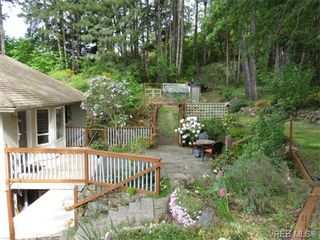 Photo 4: 5190 B Sooke Road in SOOKE: Sk 17 Mile Single Family Detached for sale (Sooke)  : MLS®# 370369