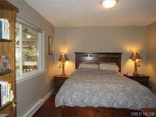 Photo 11: 5190 B Sooke Rd in SOOKE: Sk 17 Mile Single Family Detached for sale (Sooke)  : MLS®# 742956
