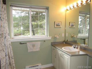 Photo 13: 5190 B Sooke Road in SOOKE: Sk 17 Mile Single Family Detached for sale (Sooke)  : MLS®# 370369