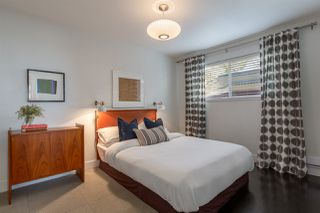 Photo 14: 1834 NAPIER Street in Vancouver: Grandview VE House for sale (Vancouver East)  : MLS®# R2111926