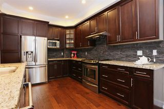 Photo 7: 6712 193B Street in Surrey: Clayton House for sale (Cloverdale)  : MLS®# R2112368