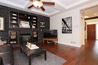 Photo 3: 6712 193B Street in Surrey: Clayton House for sale (Cloverdale)  : MLS®# R2112368