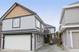 Photo 20: 6712 193B Street in Surrey: Clayton House for sale (Cloverdale)  : MLS®# R2112368