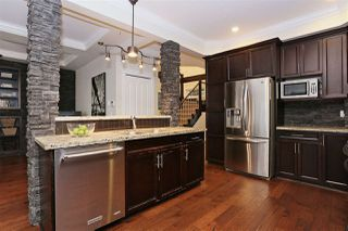 Photo 6: 6712 193B Street in Surrey: Clayton House for sale (Cloverdale)  : MLS®# R2112368